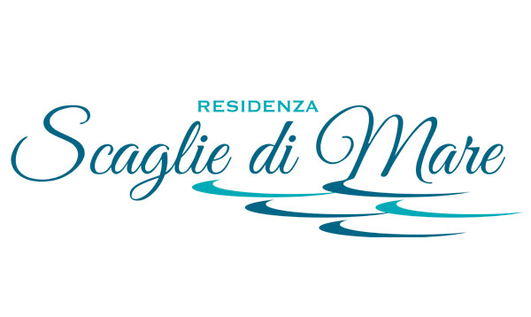 Scaglie Residenza Panoramica Marchio